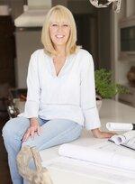 Decorilla interior designer Wanda P.