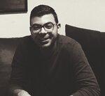 Decorilla interior designer Ahmed E.