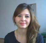 Decorilla interior designer Magdalena W