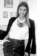Decorilla interior designer Agnese K.