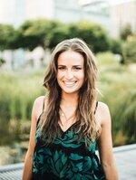 Decorilla interior designer Sarah O.