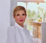 Decorilla interior designer Michelle B.