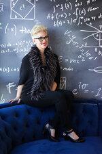 Decorilla interior designer Kelli E.