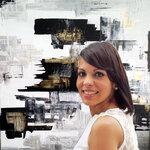 Decorilla interior designer Allison E.