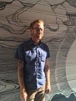 Decorilla interior designer Sean J.