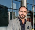 Decorilla interior designer Andres S.