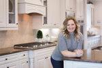 Decorilla interior designer Ashley C.