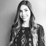 Decorilla interior designer Lauren M.