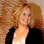 Decorilla interior designer Jennifer L.