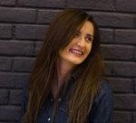 Decorilla interior designer Marine H.