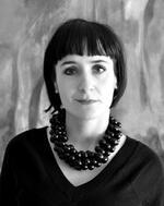 Decorilla interior designer Selma A.