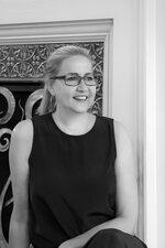 Decorilla interior designer Sue R.