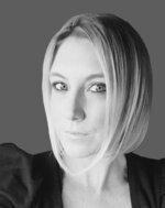 Decorilla interior designer Lauren B.