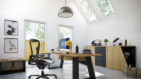 Online design Modern Home/Small Office by Fares N. thumbnail