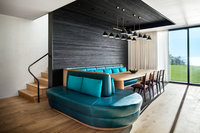 Online design Contemporary Dining Room by Eilla S. thumbnail