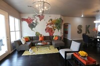 Online design Living Room by Kelli E. thumbnail