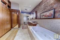 Online design Transitional Bathroom by Neerja L. thumbnail
