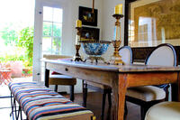 Online design Dining Room by Kelli E. thumbnail