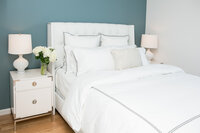 Online design Contemporary Bedroom by Lindsay B. thumbnail