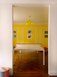 Online design Modern Kids Room by Eilla S. thumbnail