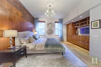 Online design Transitional Bedroom by Neerja L. thumbnail