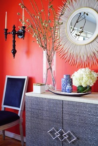 Online design Dining Room by Peti L. thumbnail