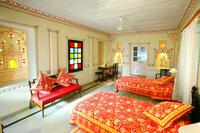 Online design Eclectic Bedroom by Gargi K. thumbnail