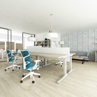 Online design Modern Business/Office by Serena Z.  thumbnail