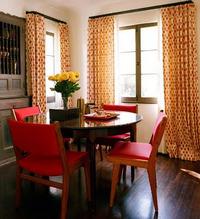Online design Transitional Dining Room by Gargi K. thumbnail