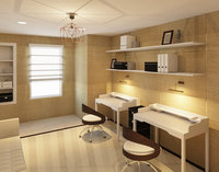 Online design Transitional Home/Small Office by Lynda N thumbnail