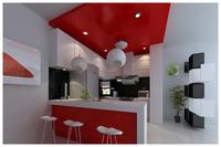 Online design Kitchen by Bobby D. thumbnail