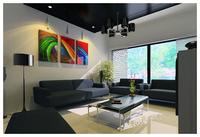 Online design Living Room by Bobby D. thumbnail