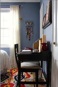 Online design Bedroom by Teri C. thumbnail