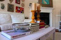 Online design Living Room by Teri C. thumbnail
