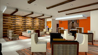 Online design Modern Business/Office by Muhammad H. thumbnail