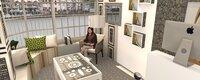 Online design Glamorous Business/Office by Stan K. thumbnail