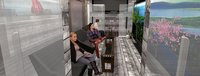Online design Contemporary Home/Small Office by Stan K. thumbnail