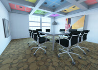 Online design Modern Business/Office by Alexis G. thumbnail
