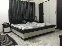 Online design Bedroom by Chaitali S.  thumbnail