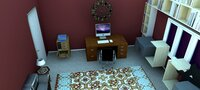Online design Home/Small Office by Courtney Jean P. thumbnail