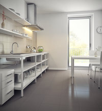 Online design Kitchen by Laura D thumbnail