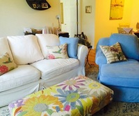Online design Living Room by Kerry L thumbnail