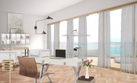 Online design Home/Small Office by Kerry L thumbnail