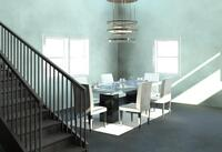 Online design Dining Room by Marne C. thumbnail