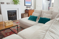 Online design Living Room by Jamie G. thumbnail