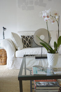 Online design Country/Cottage Living Room by Renata G. thumbnail