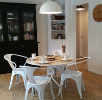 Online design Country/Cottage Dining Room by Renata G. thumbnail