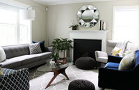 Online design Living Room by Emily W. thumbnail
