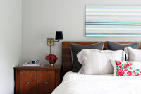 Online design Bedroom by Emily W. thumbnail