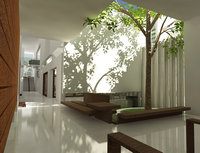 Online design Living Room by Adithi S. thumbnail